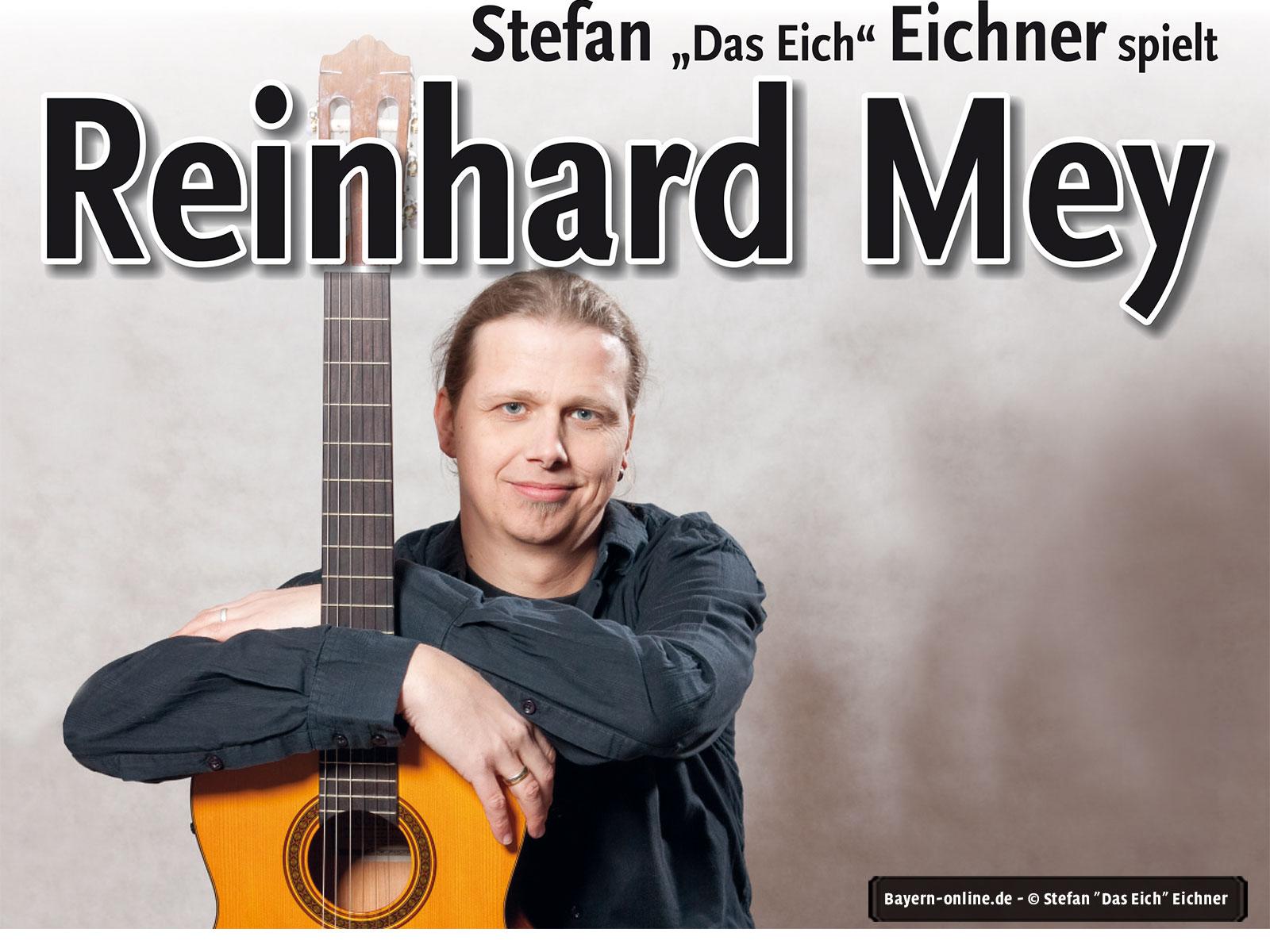 Reinhard Mey Würzburg lieder reinhard mey